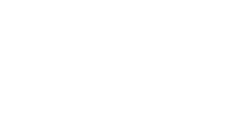 Industrial Blasting & Coatings Training